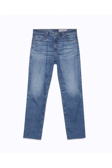 The Isabelle High Rise Jean LED1753RH