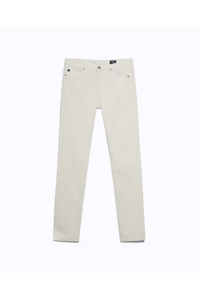 AG Jeans The Prima ENV1434