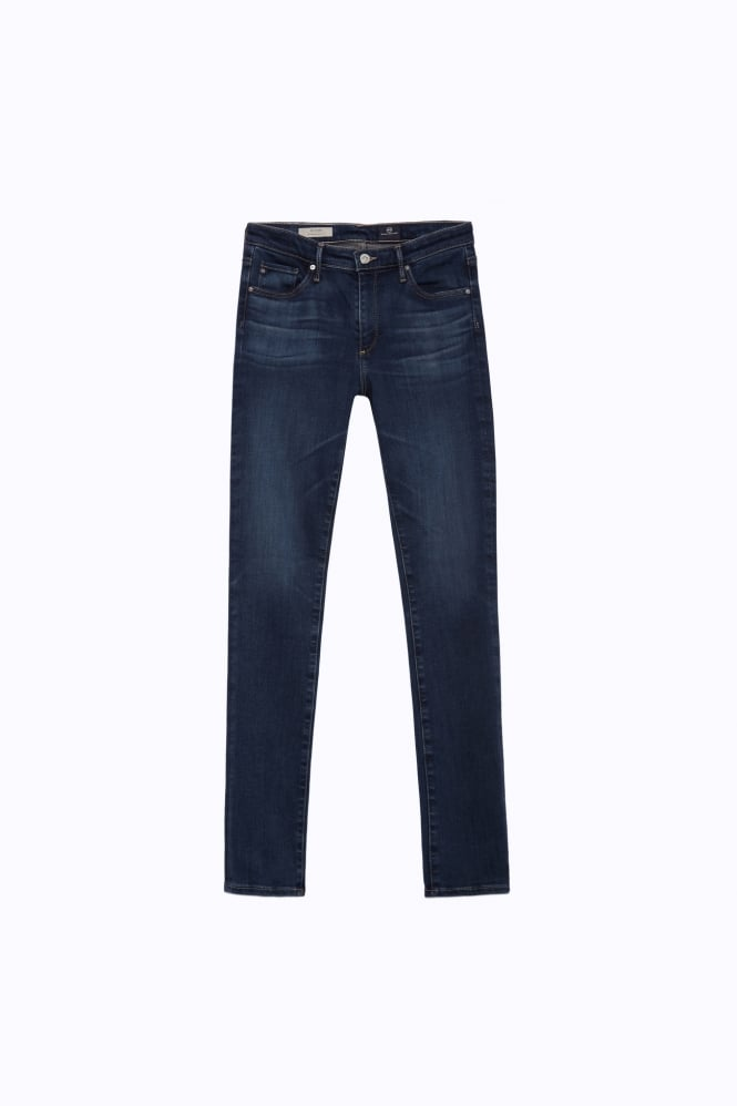 AG Jeans The Prima MSD1434