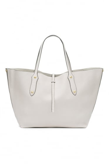 Annabel Ingall Women's Isabella Tote Shopper Bag
