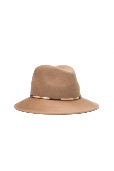 Eugenia Kim Women's Bianca Hat