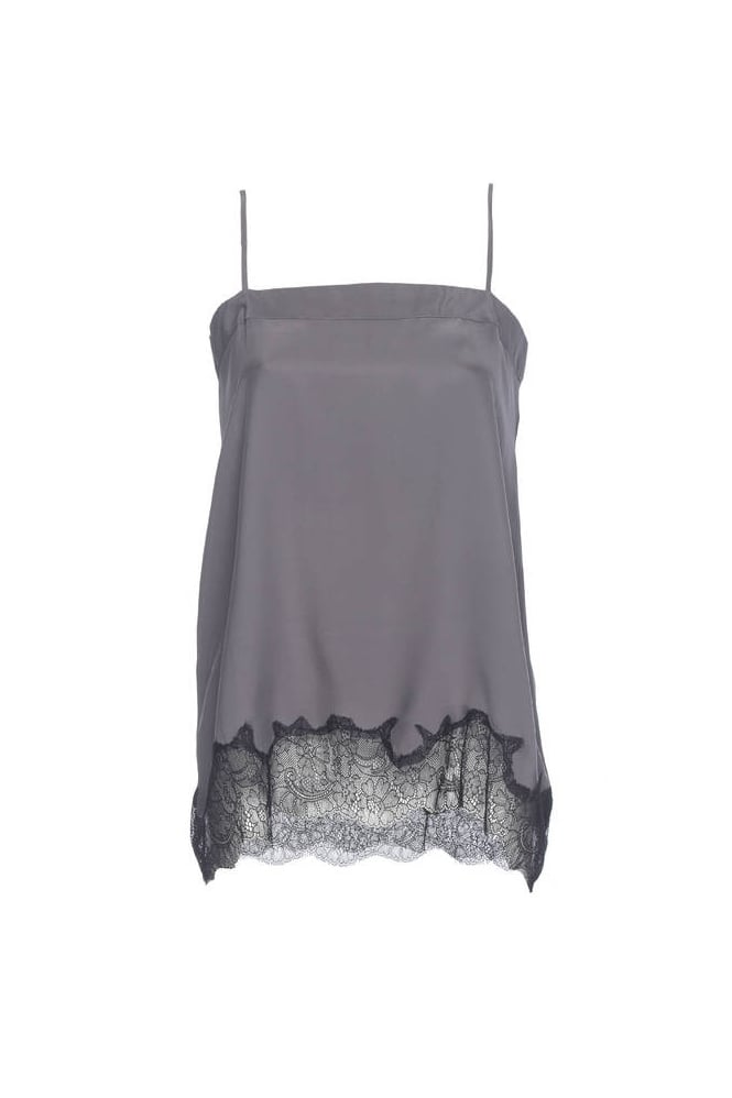 Falcon & Bloom Lili Camisole FB147