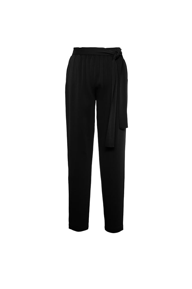 Goldhawk Jane Pull On Pant GH542