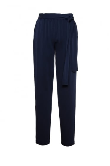 Jane Pull On Pant GH542