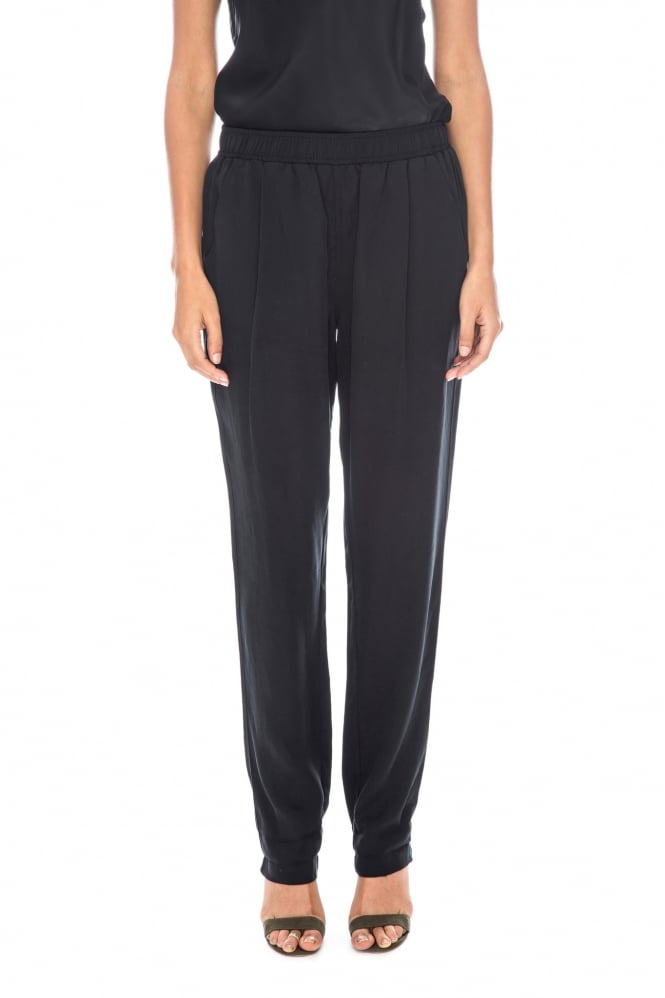 Goldhawk Pull-On Trousers GH513