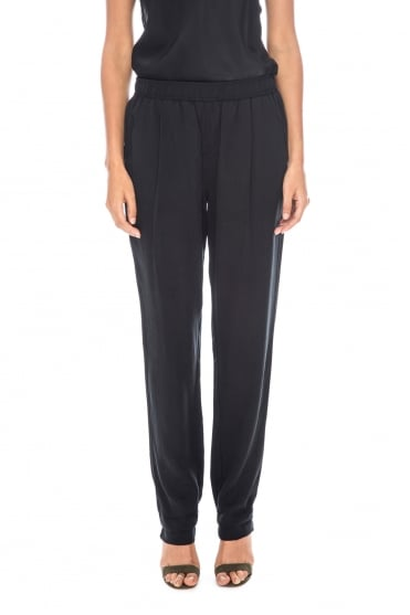 Pull-On Trousers GH513