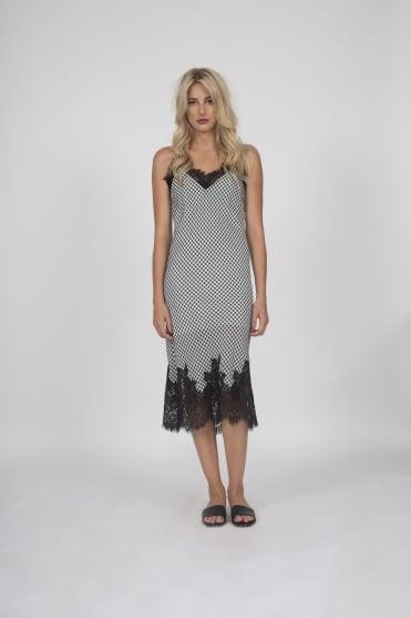 727eb1078a16a Goldhawk Women s GH869 Anne Marie Silk Dress
