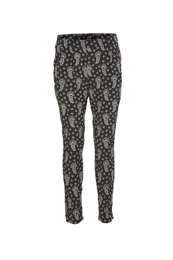 Julie Fagerholt Nevo Trousers