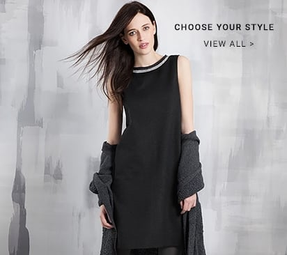 Style Promo