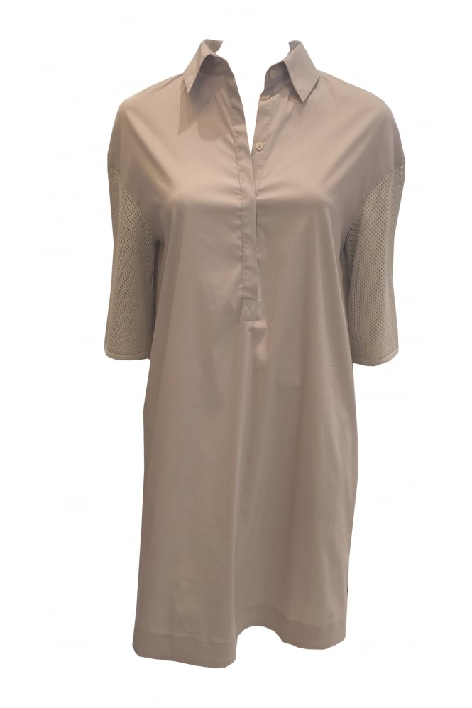 Shes So Shirt Dress 30 3036/P