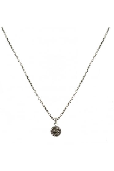 Batllo Pendant Necklace N432