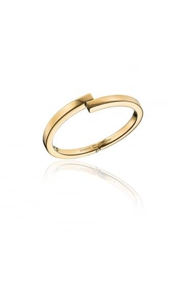 Vita Fede Women s Mare Gold or Silver bracelet 2aeb55d79